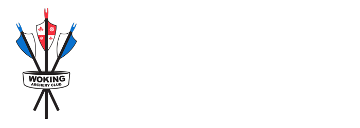Woking Archery Club
